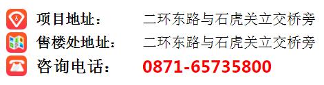 微信截图_20190128134307.png