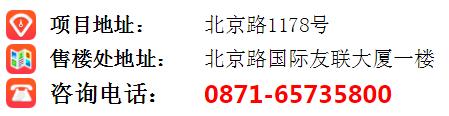 微信截图_20190128170008.png