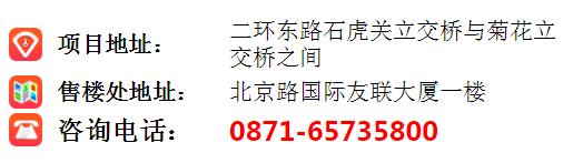 微信截图_20190128171511.png